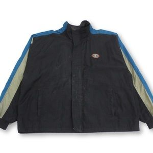 Other - Vintage Champion Jacket